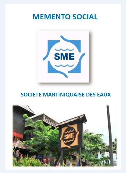 Memento Social SME
